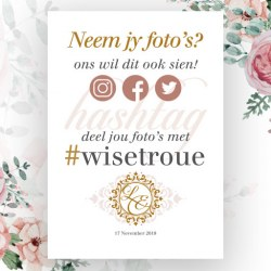 Porti_Web_37